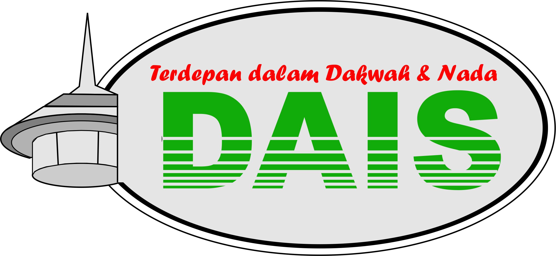 RADIO DAKWAH ISLAM 107.9 FM